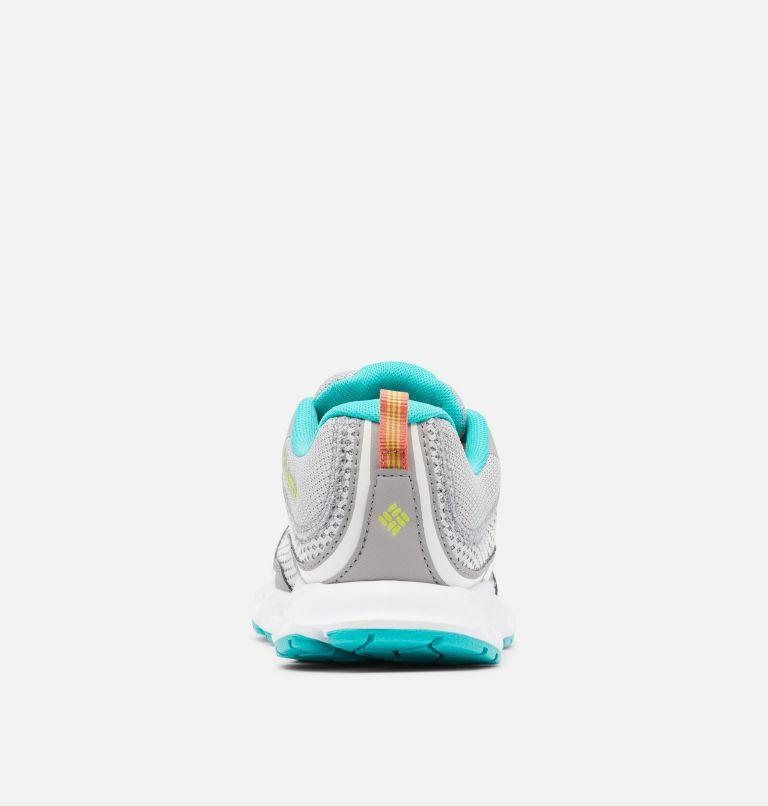 Women's Drainmaker™ IV Shoe Women's Drainmaker™ IV Shoe, back