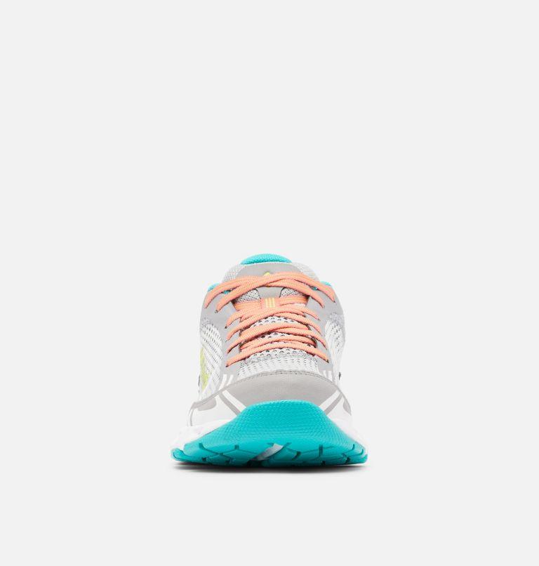 Women's Drainmaker™ IV Shoe Women's Drainmaker™ IV Shoe, toe