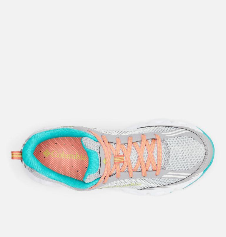Women's Drainmaker™ IV Shoe Women's Drainmaker™ IV Shoe, top