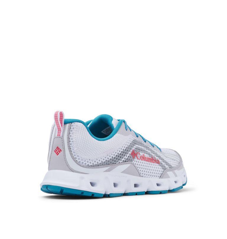 Women's Drainmaker™ IV Shoe Women's Drainmaker™ IV Shoe, 3/4 back