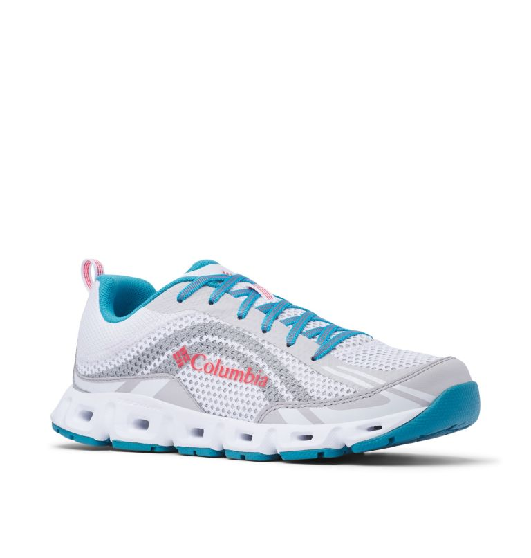Chaussure Drainmaker™ IV Femme Chaussure Drainmaker™ IV Femme, 3/4 front