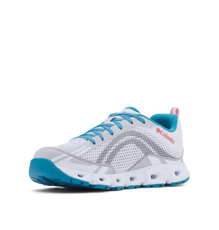 Drainmaker™ IV Schuh für Damen Drainmaker™ IV Schuh für Damen