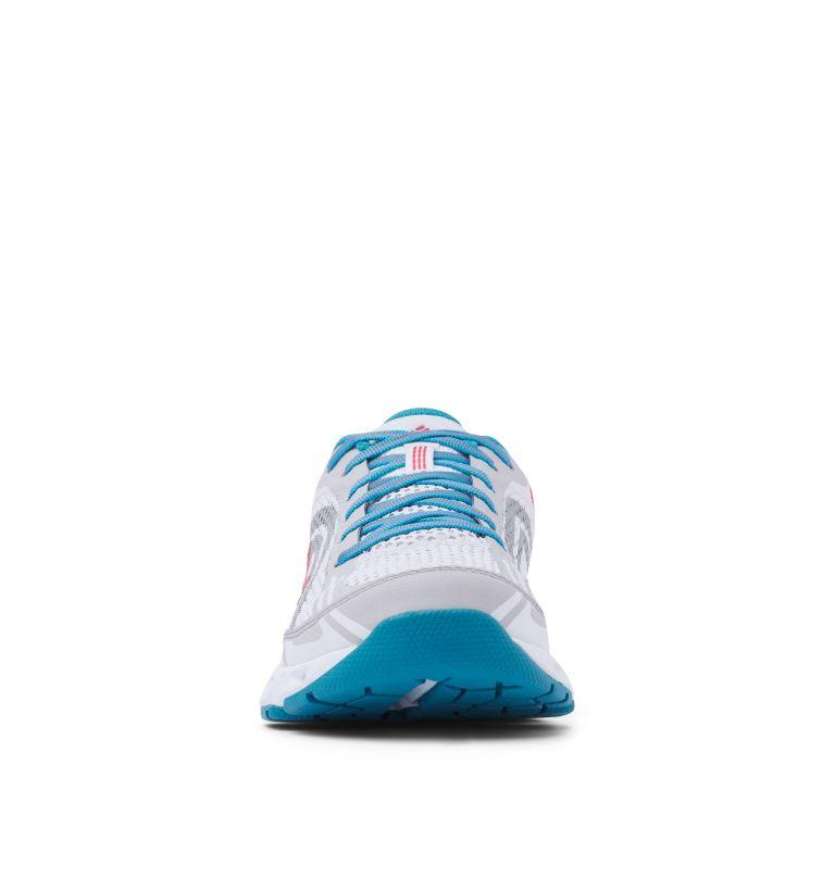 Drainmaker™ IV Schuh für Damen Drainmaker™ IV Schuh für Damen, toe