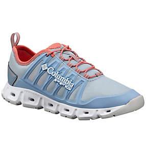 Women's Megavent™ II PFG Water Shoe