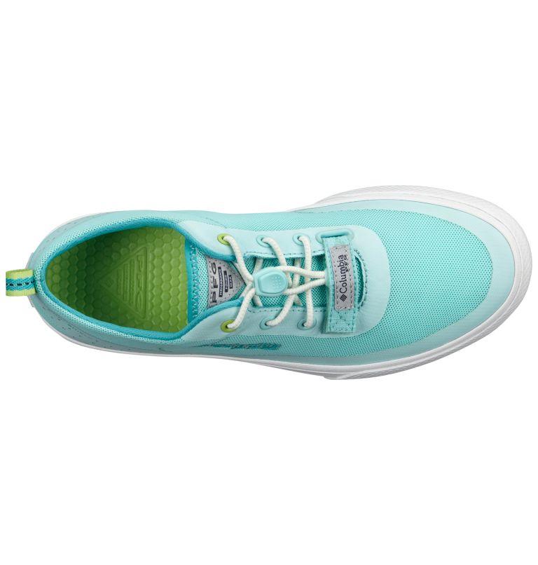 Women's Dorado™ CVO PFG Shoe  Women's Dorado™ CVO PFG Shoe , back