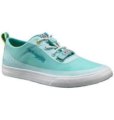 Women's Dorado™ CVO PFG Shoe  , front