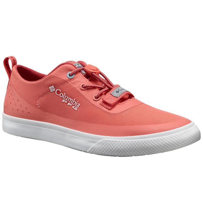 Dorado™ CVO PFG Schuh für Damen  Dorado™ CVO PFG Schuh für Damen , front