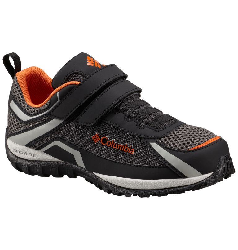 Kids' Conspiracy™ Shoe Kids' Conspiracy™ Shoe, front