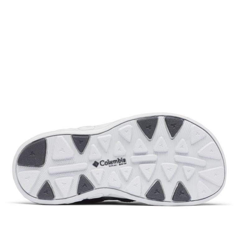 Youth Techsun™ Wave Sandal Youth Techsun™ Wave Sandal