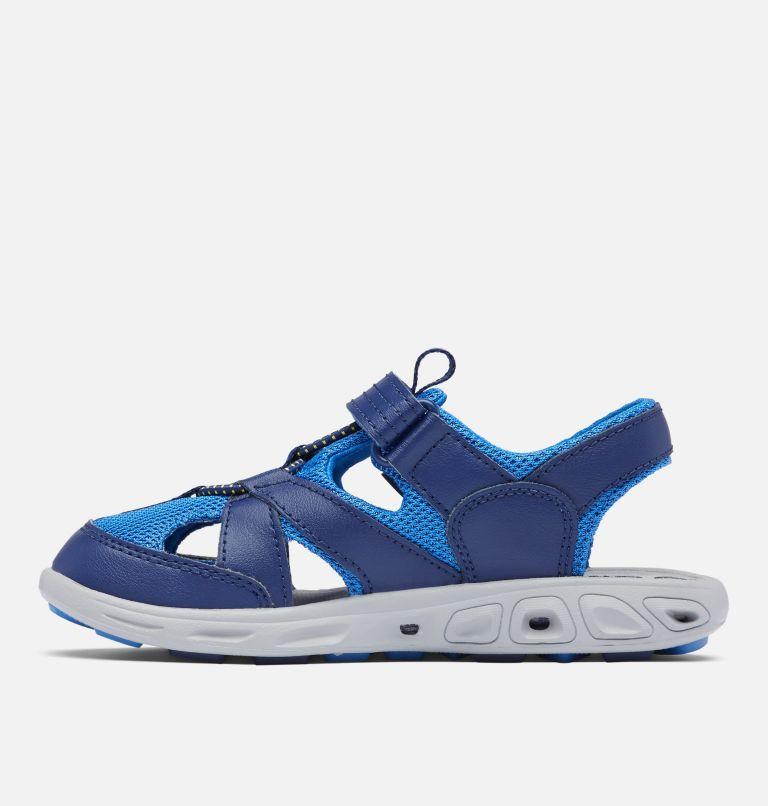 Youth Techsun™ Wave Sandal Youth Techsun™ Wave Sandal, medial