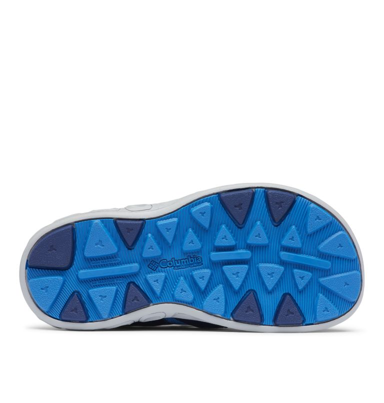 Youth Techsun™ Wave Sandal Youth Techsun™ Wave Sandal