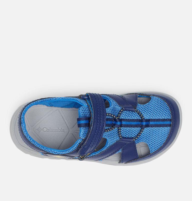 Youth Techsun™ Wave Sandal Youth Techsun™ Wave Sandal, top