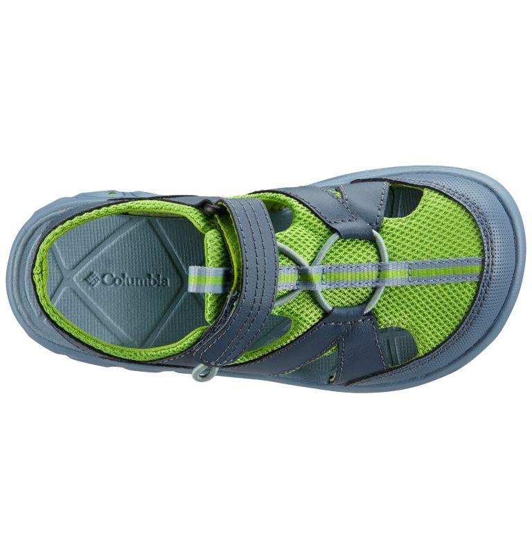 Youth Techsun™ Wave Sandal Youth Techsun™ Wave Sandal, back