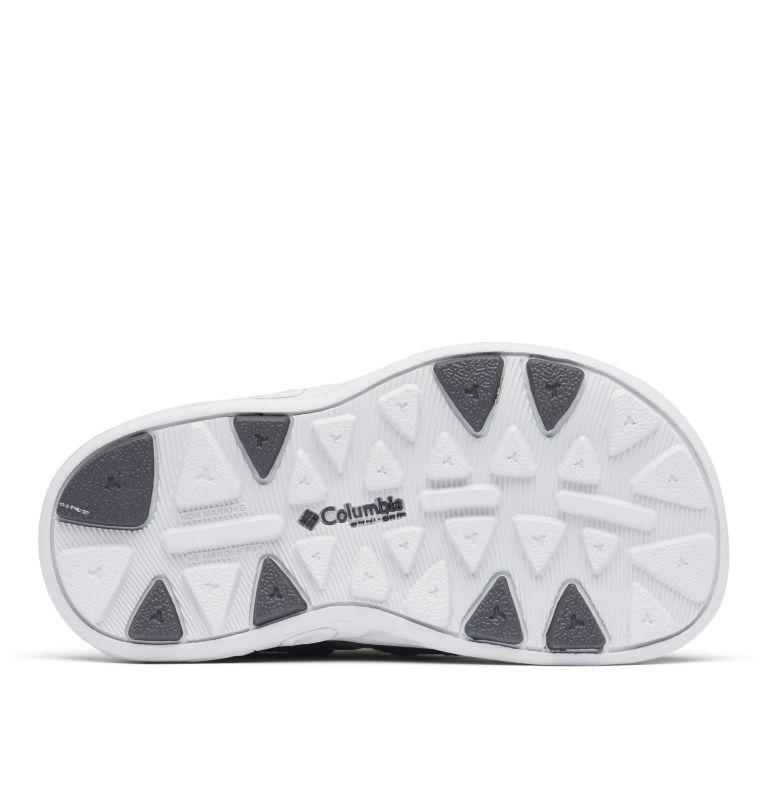 Techsun™ Wave Sandale für Kinder Techsun™ Wave Sandale für Kinder