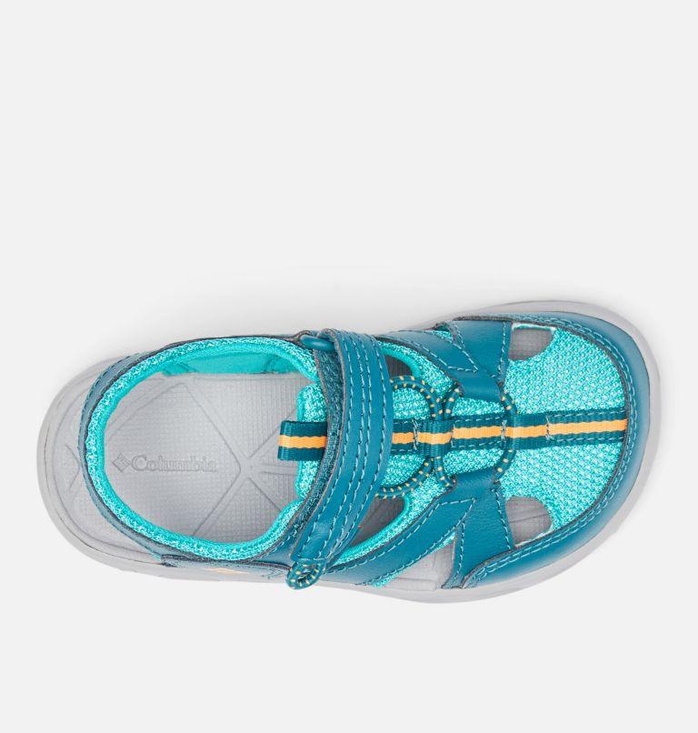 Little Kids' Techsun™ Wave Sandal Little Kids' Techsun™ Wave Sandal, top