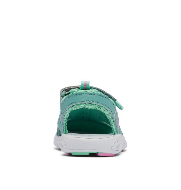 Sandale vague Techsun™ pour enfant Sandale vague Techsun™ pour enfant, back