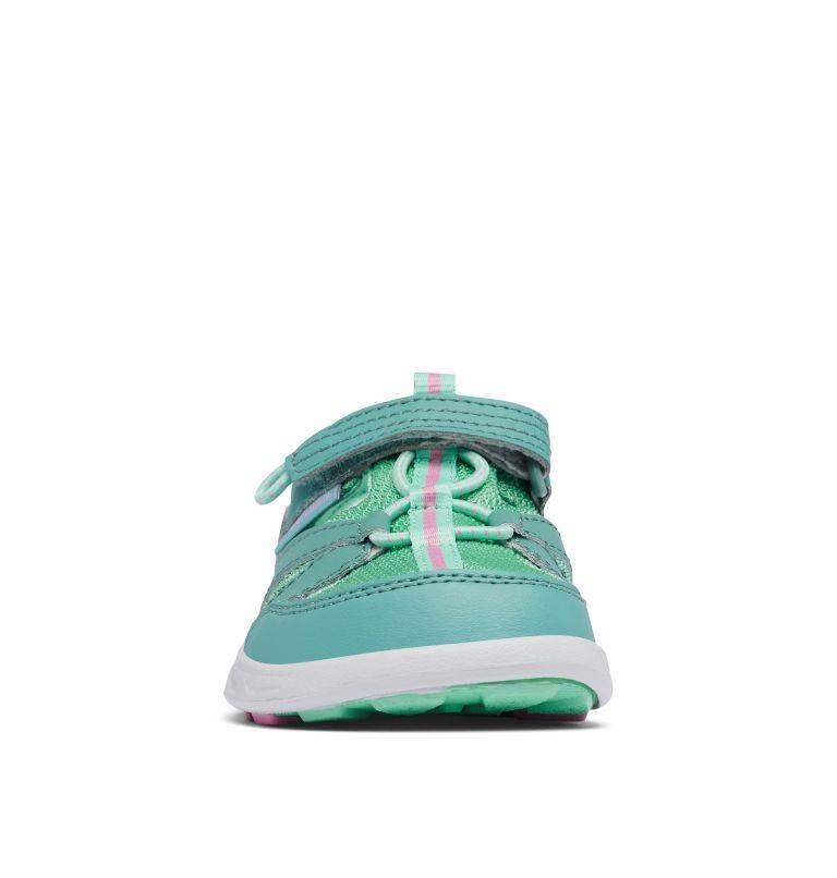 Sandale vague Techsun™ pour enfant Sandale vague Techsun™ pour enfant, toe
