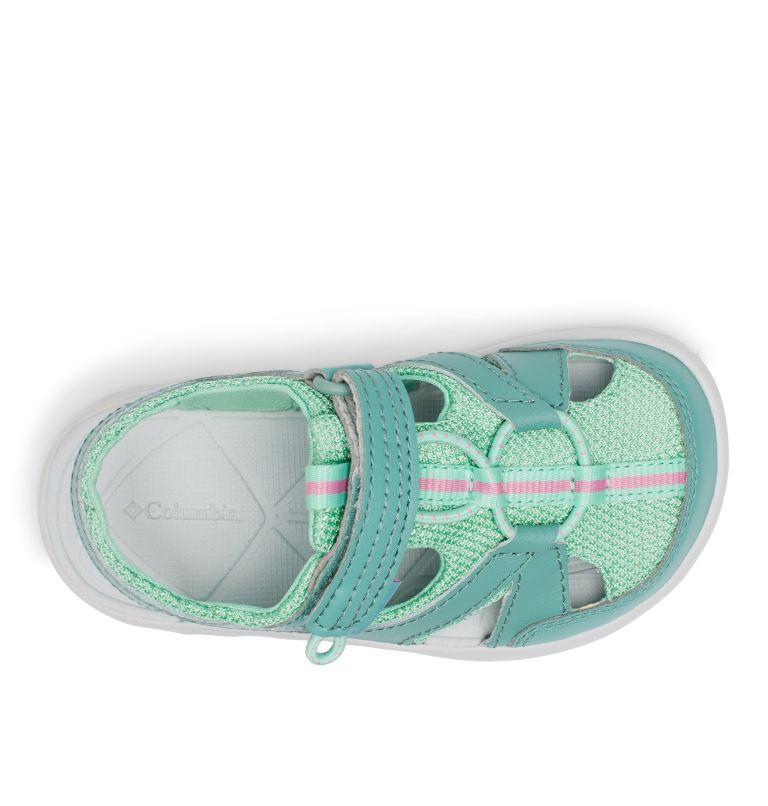 Sandale vague Techsun™ pour enfant Sandale vague Techsun™ pour enfant, top