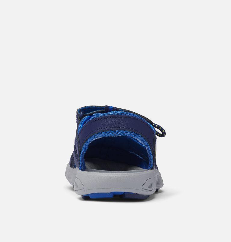 Kids' Techsun™ Wave Sandal Kids' Techsun™ Wave Sandal, back