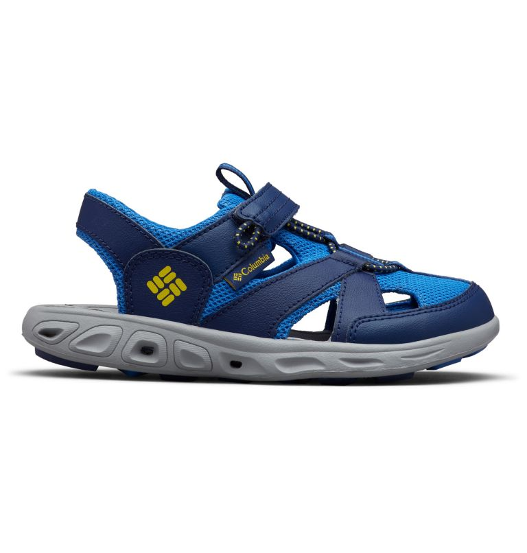 Kids' Techsun™ Wave Sandal Kids' Techsun™ Wave Sandal, front