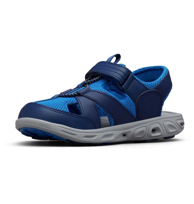 Kids' Techsun™ Wave Sandal Kids' Techsun™ Wave Sandal