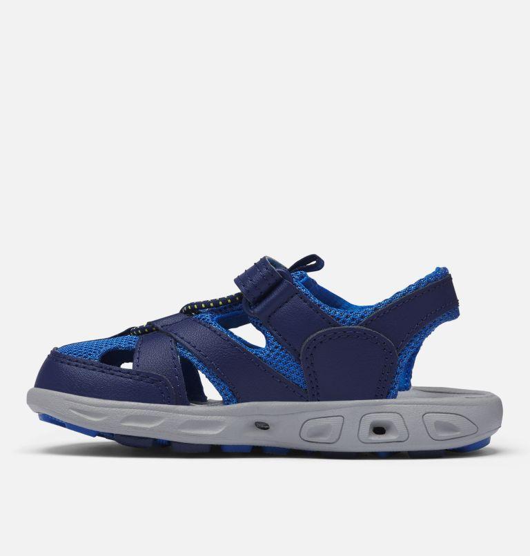 Kids' Techsun™ Wave Sandal Kids' Techsun™ Wave Sandal, medial