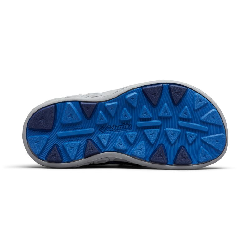 Little Kids' Techsun™ Wave Sandal Little Kids' Techsun™ Wave Sandal