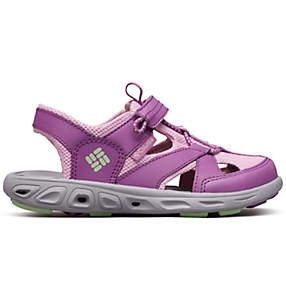 Little Kids' Techsun™ Wave Sandal