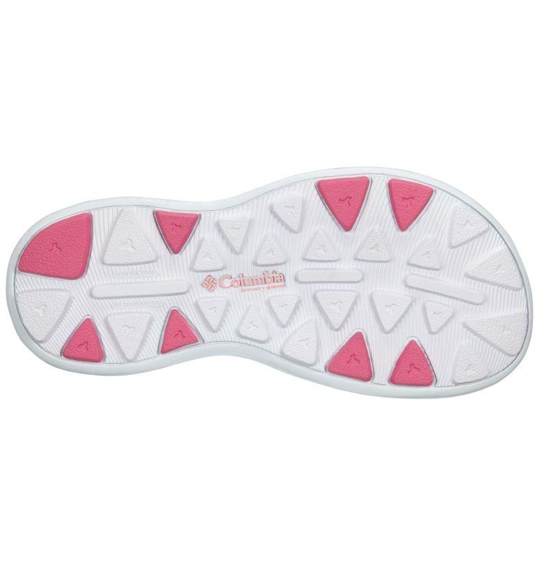 Sandale Techsun™ Wave Enfant Sandale Techsun™ Wave Enfant