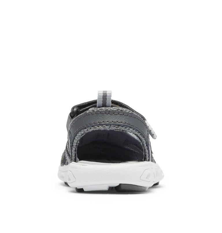 Sandale Techsun™ Wave pour tout-petit Sandale Techsun™ Wave pour tout-petit, back