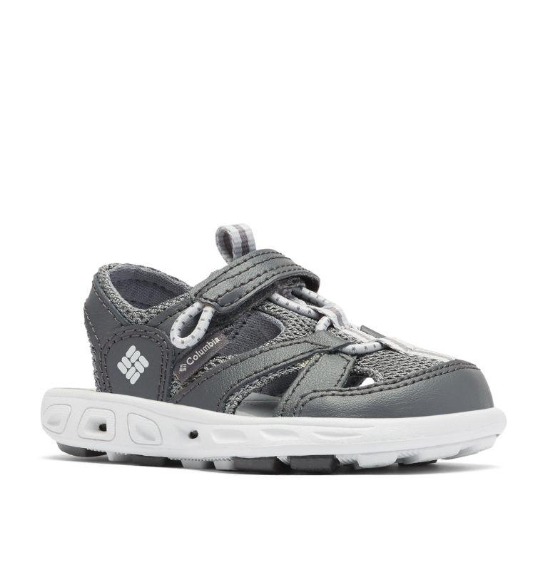 Sandale Techsun™ Wave pour tout-petit Sandale Techsun™ Wave pour tout-petit, 3/4 front