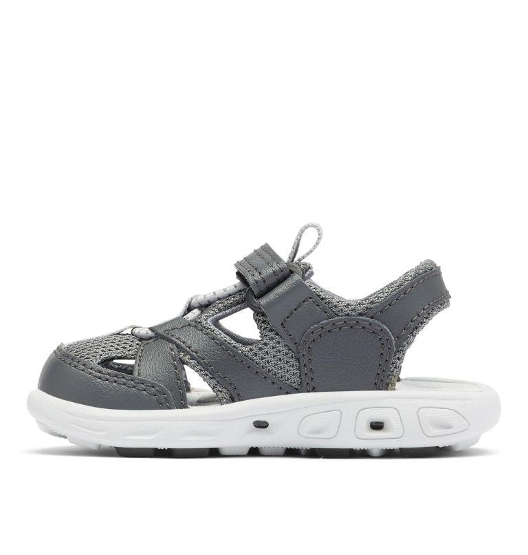 Sandale Techsun™ Wave pour tout-petit Sandale Techsun™ Wave pour tout-petit, medial