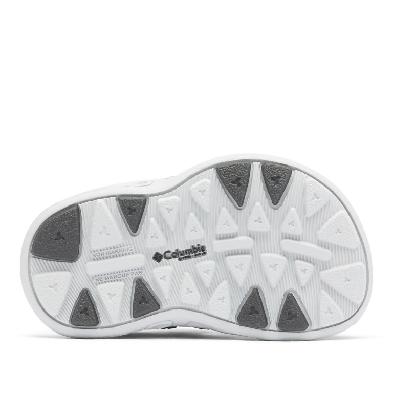 Toddler Techsun™ Wave Sandal Toddler Techsun™ Wave Sandal