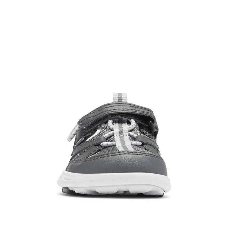 Sandale Techsun™ Wave pour tout-petit Sandale Techsun™ Wave pour tout-petit, toe