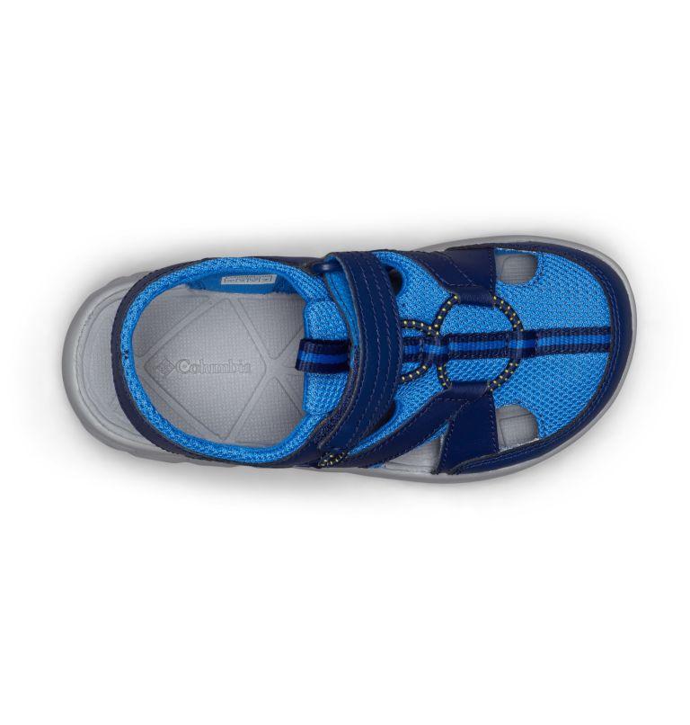 Toddler Techsun™ Wave Sandal Toddler Techsun™ Wave Sandal, top