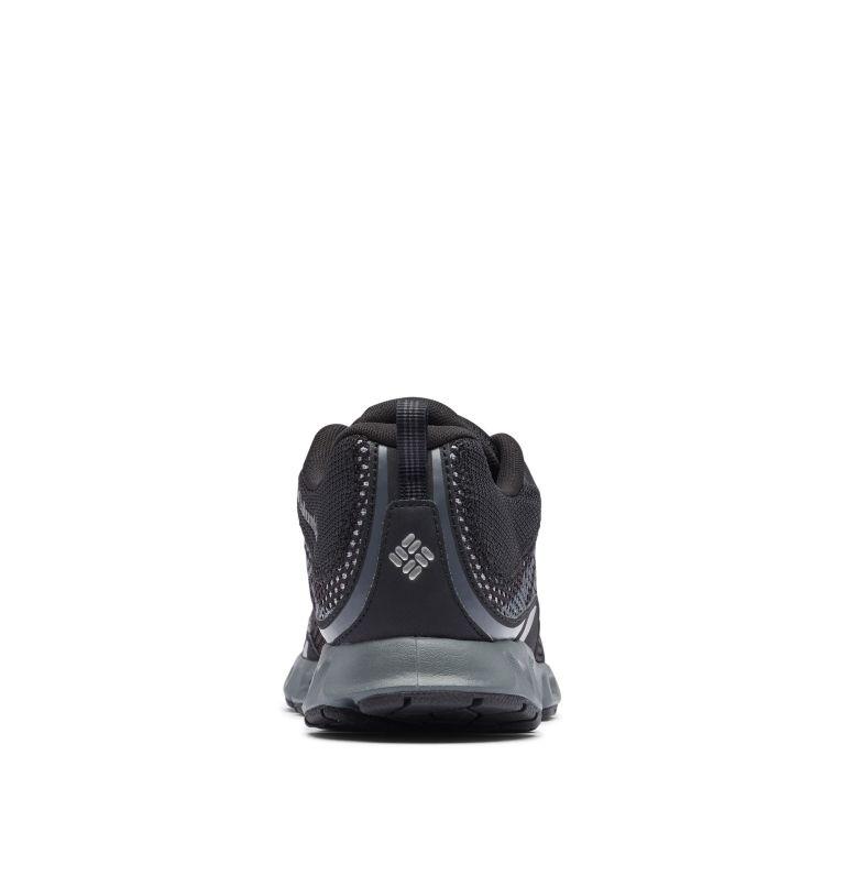 DRAINMAKER™ IV | 010 | 7 Men's Drainmaker™ IV Water Shoe, Black, Lux, back