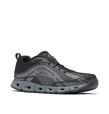 Men's Drainmaker™ IV Shoe , 3/4 front