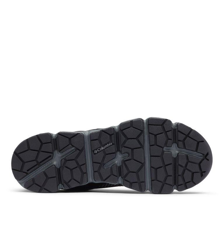 DRAINMAKER™ IV | 010 | 8 Men's Drainmaker™ IV Water Shoe, Black, Lux
