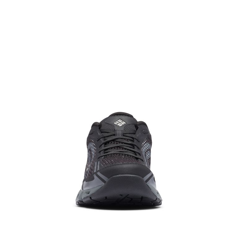 DRAINMAKER™ IV | 010 | 10 Zapato Drainmaker™IV para hombre, Black, Lux, toe