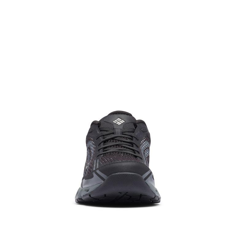 DRAINMAKER™ IV   010   11 Men's Drainmaker™ IV Water Shoe, Black, Lux, toe