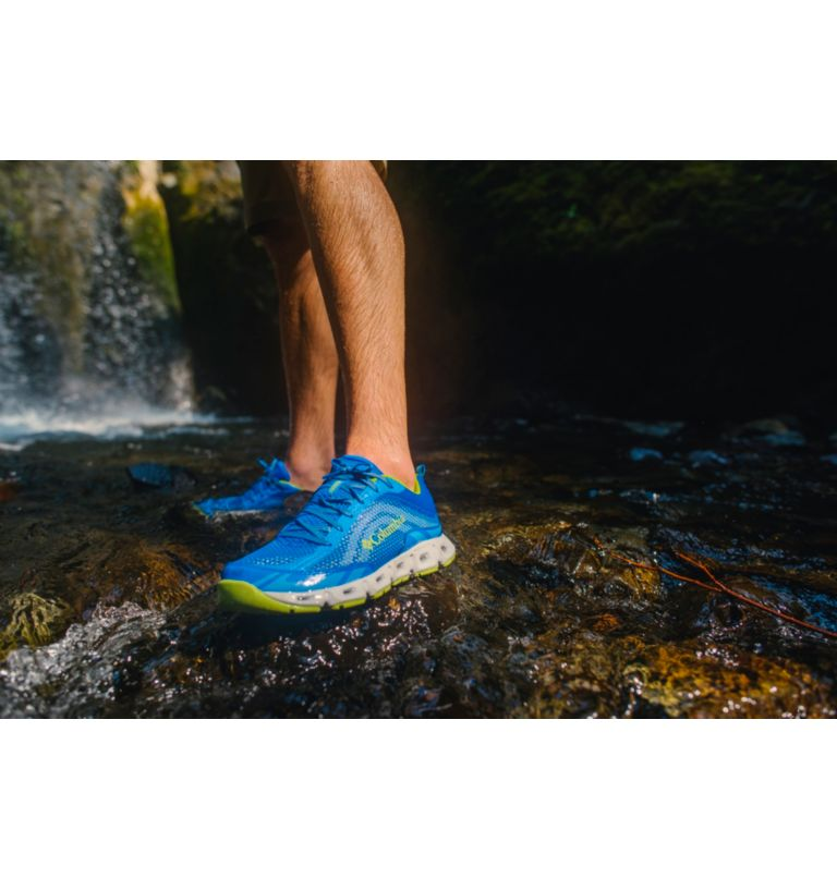 Men's Drainmaker™ IV Water Shoe Men's Drainmaker™ IV Water Shoe, a1