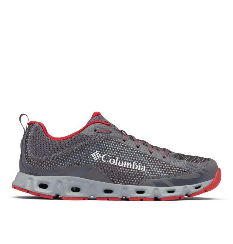 Zapato Drainmaker™IV para hombre Zapato Drainmaker™IV para hombre, front
