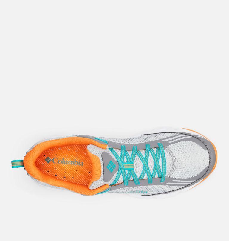 Men's Drainmaker™ IV Water Shoe Men's Drainmaker™ IV Water Shoe, top