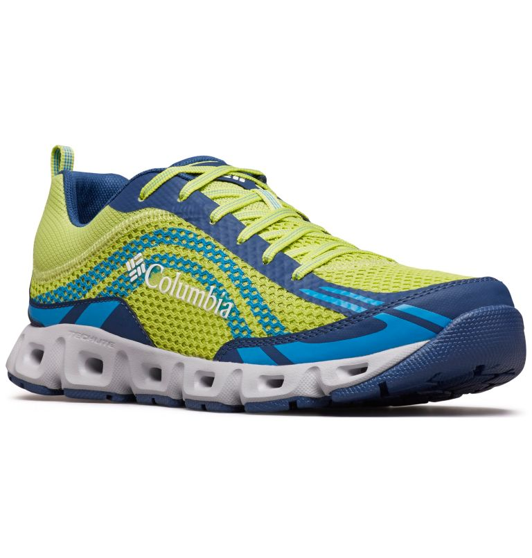 Chaussure Drainmaker™ IV Homme Chaussure Drainmaker™ IV Homme, 3/4 front