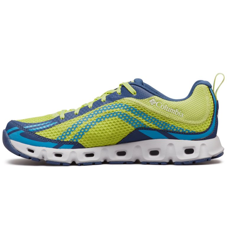 Chaussure Drainmaker™ IV Homme Chaussure Drainmaker™ IV Homme, medial