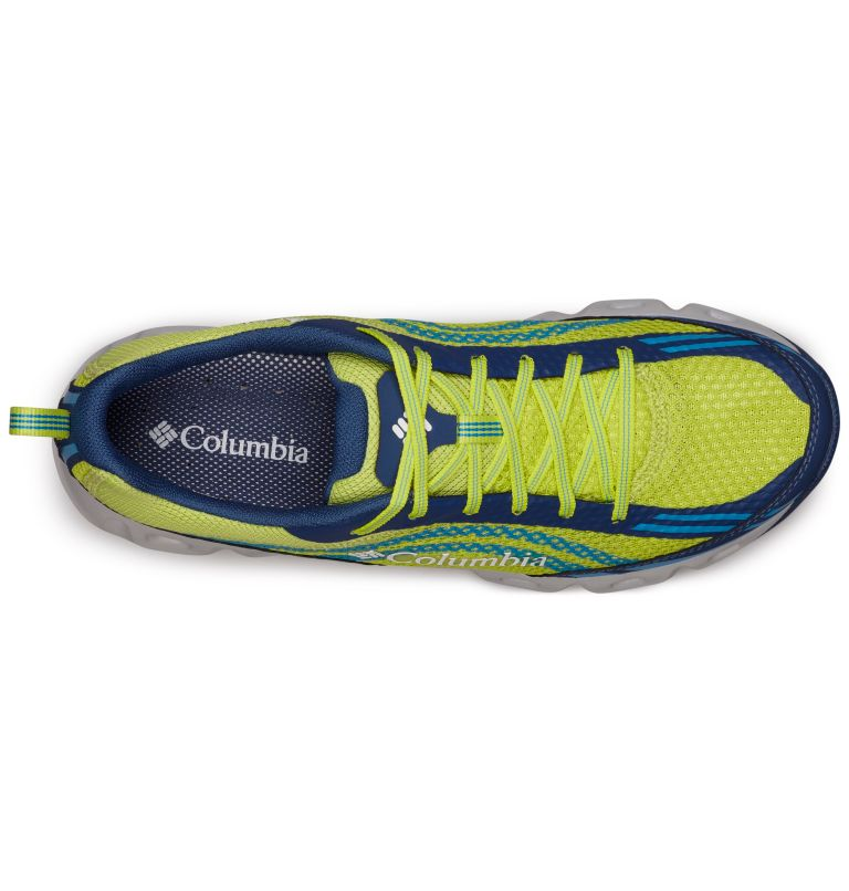Chaussure Drainmaker™ IV Homme Chaussure Drainmaker™ IV Homme, top