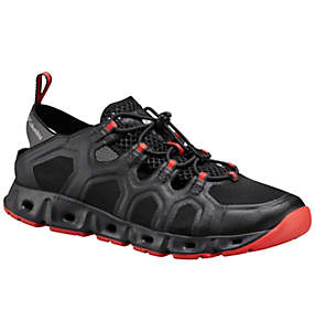 Men's Supervent™ III Shoe