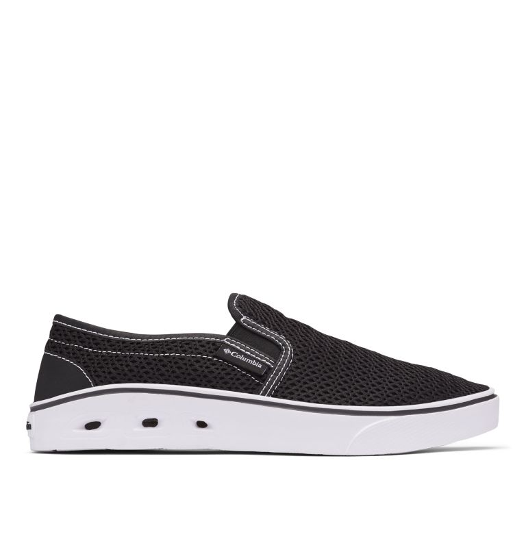 Men's Spinner™ Vent Moc Shoe Men's Spinner™ Vent Moc Shoe, front