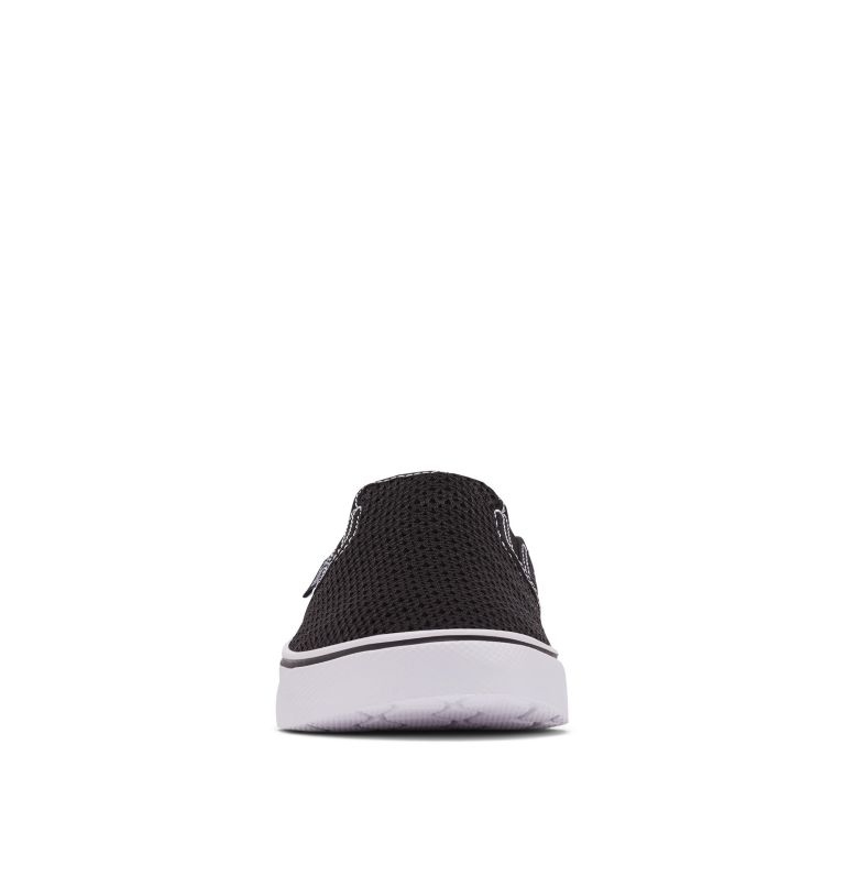 Men's Spinner™ Vent Moc Shoe Men's Spinner™ Vent Moc Shoe, toe