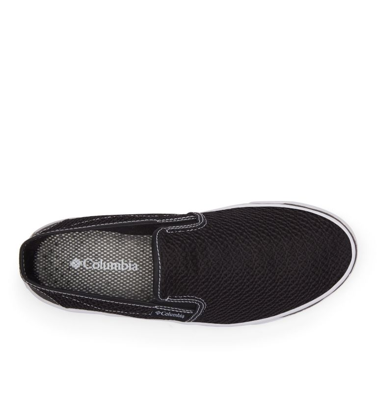 Men's Spinner™ Vent Moc Shoe Men's Spinner™ Vent Moc Shoe, top